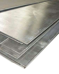 Plat Stainless Steel ( SS 201, 304, 316 ) & Mill Steel