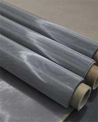 Stainless Steel Wire Mesh / Kawat Ram SS / Kawat Saringan SS ( SS 201, 304, 316 )