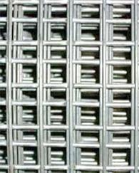 Welded Wire Mesh / Wire Mesh Loket / Wire Mesh Patri ( SS 201, 304 & Galvanis )